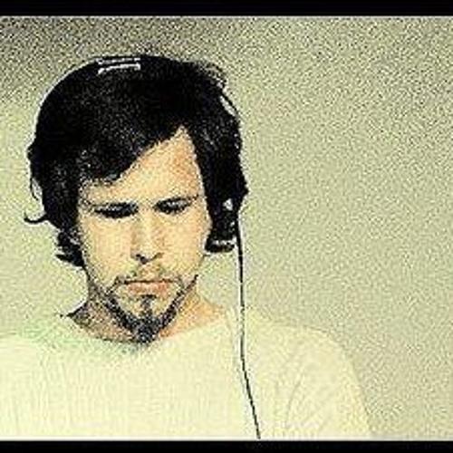 Alexander Osetrov's avatar