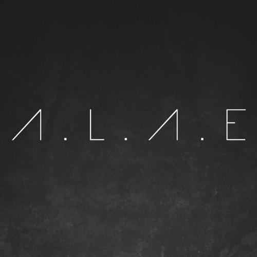 ALAE's avatar