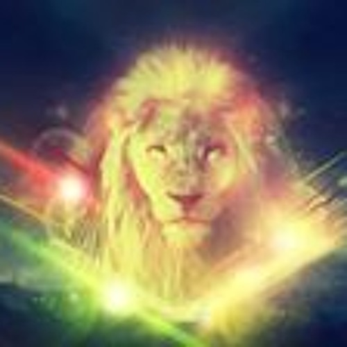 Ram Sekhon's avatar