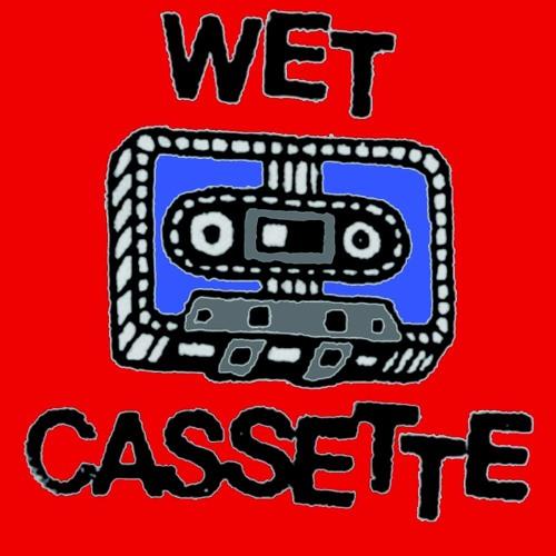 Wet Cassette's avatar