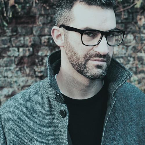 Jonny Miller (UK)'s avatar