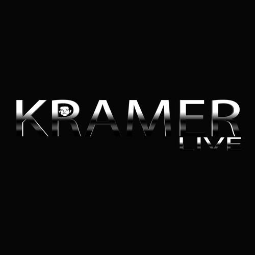 Frank Kramer Live's avatar