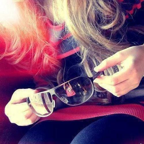 Ayesha Noor Ul Ain's avatar