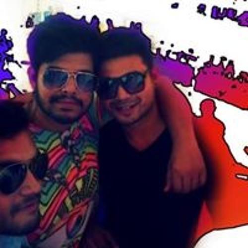 akshay pardeshi's avatar