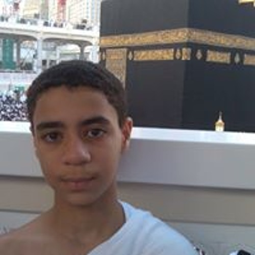 Abd Elrhman Elnagar's avatar