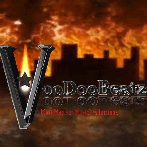 blackmagiver/voodoobeatz's avatar