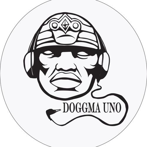 Doggma Uno's avatar