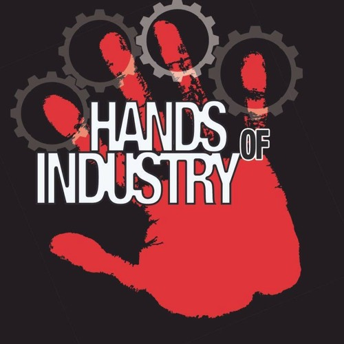 Hands of Industry's avatar