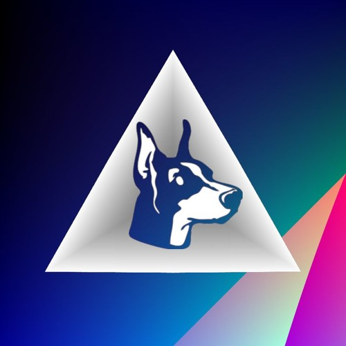 The Doberman Triangle's avatar
