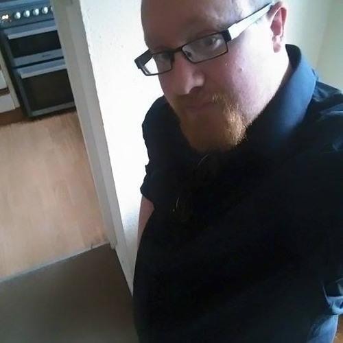 Scott Harrison 8's avatar