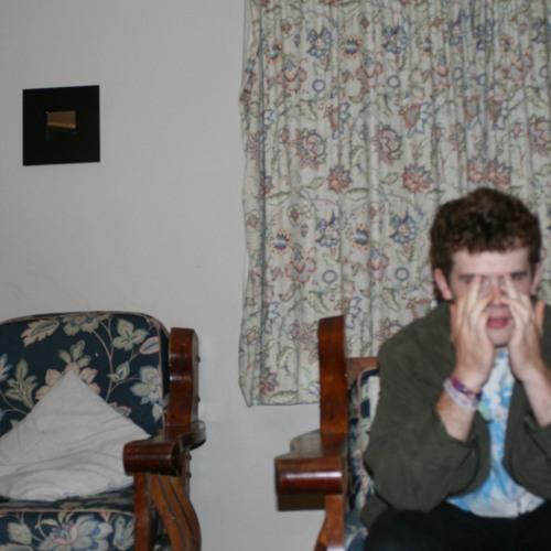 Zach Gubbins's avatar
