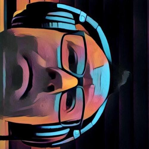 Egil Axelsson's avatar