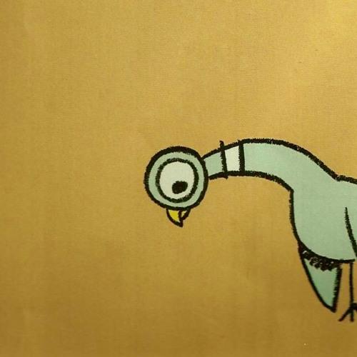 english_pigeon's avatar