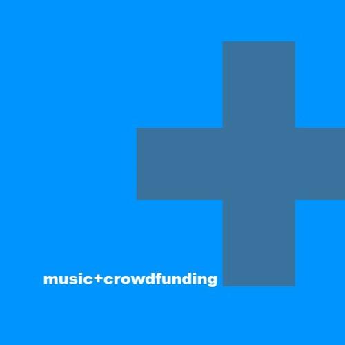 music+crowdfunding's avatar