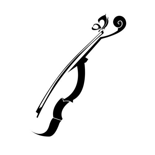 Symphonic Island's avatar