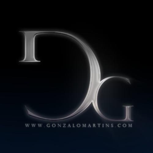 GonzaloMartins's avatar