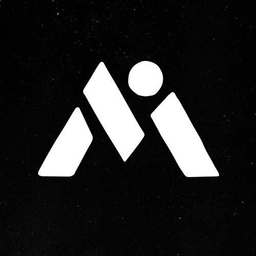 Mutual Intentions's avatar