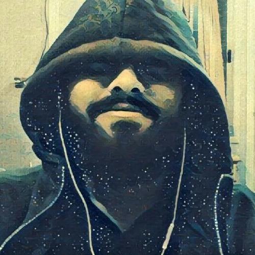 Mohammed Siddiqui's avatar