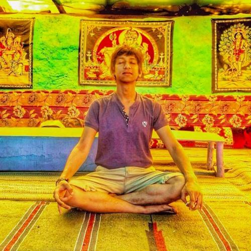 Yugal Bisht's avatar