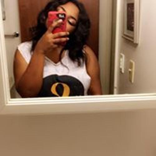 Kyra Brown's avatar