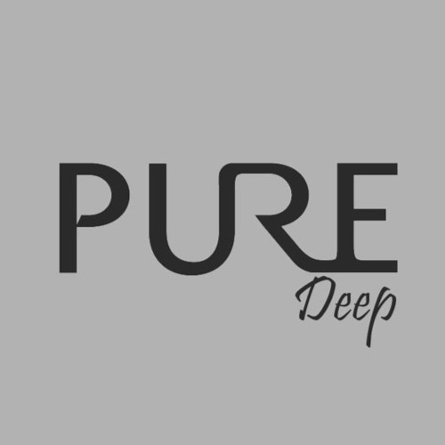 Pure Deep's avatar