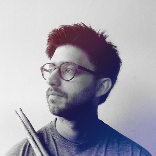 Enrico De Luca's avatar