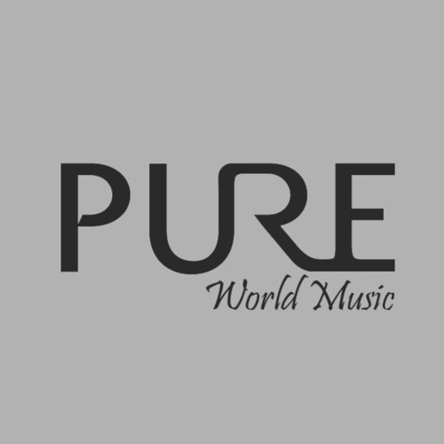 Pure World Music's avatar