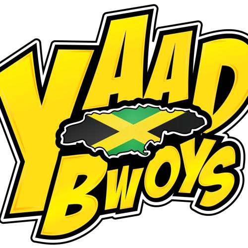 YaadBwoys's avatar