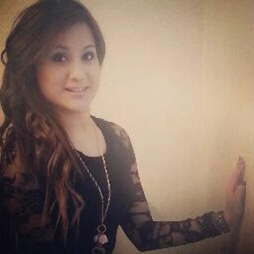 Denisse Salazar's avatar