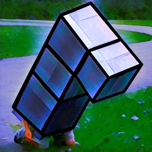 texelot's avatar
