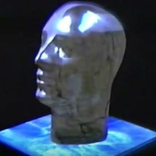 Gravsted's avatar