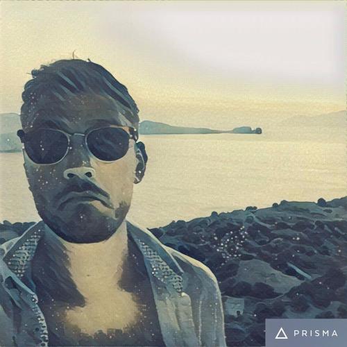VincentMyersJ's avatar