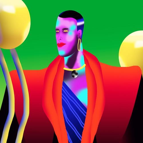 Yashasvi Mathis's avatar