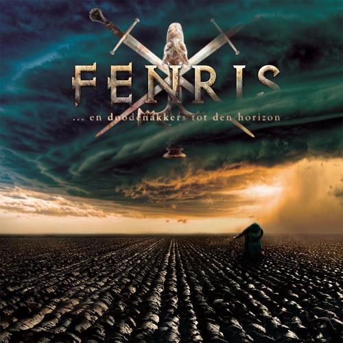 Fenris Official's avatar