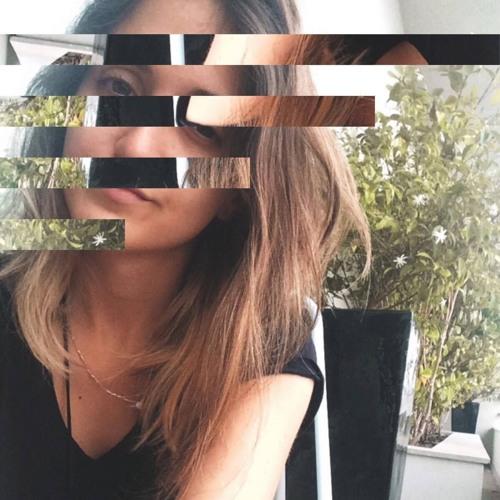 lauloyola's avatar
