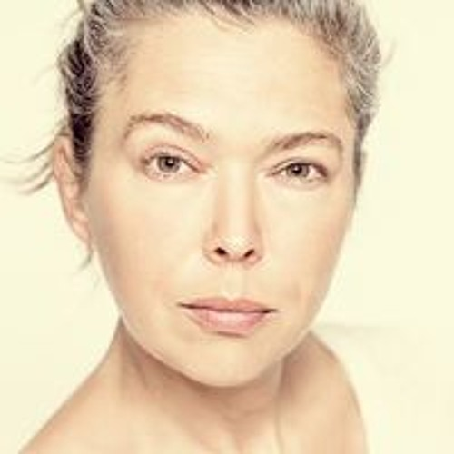 Tanja Frieling's avatar