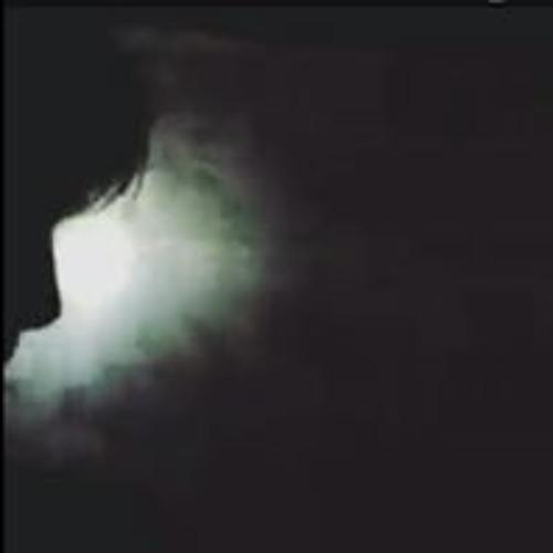 Abraham Box's avatar