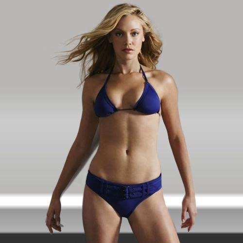 Melissa Vredeveld's avatar