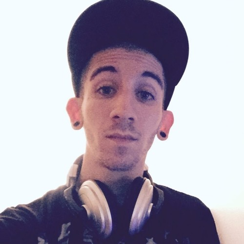 DJ Corleone's avatar
