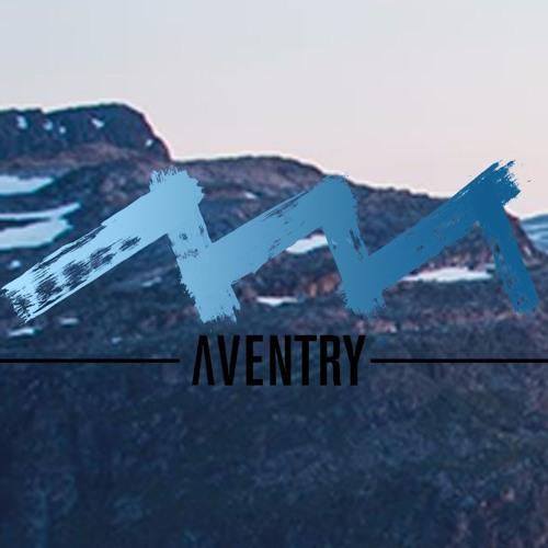 Aventry's avatar