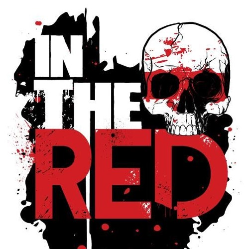 In The Red's avatar