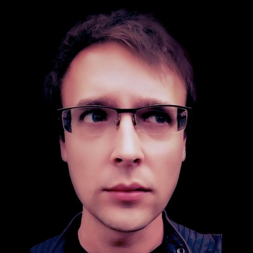 FILIP OSCAR 🌒's avatar