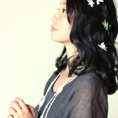 Izumi Negoro's avatar
