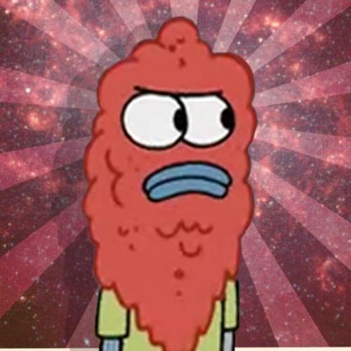 BOBBER's avatar