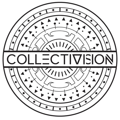 Collectivision's avatar