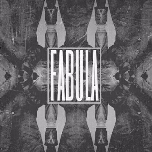 Fabula ( Instrumentales )'s avatar