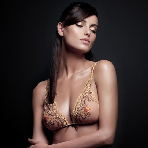 Kassi Mayer's avatar