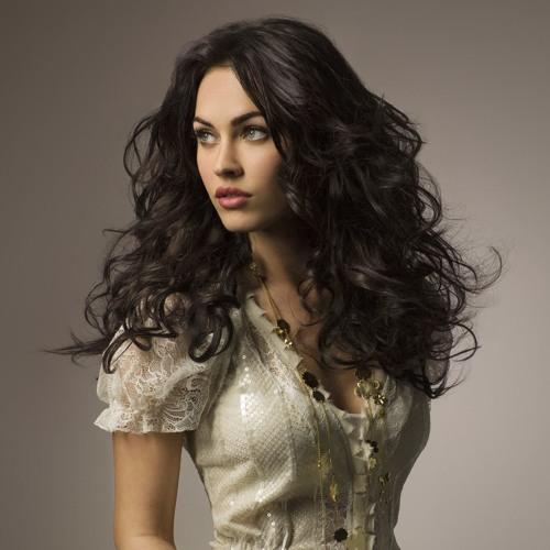 Jen Mitchell's avatar