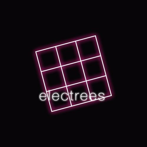 Electrees's avatar