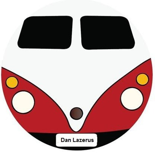 Lazerus's avatar